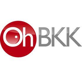 OhBKK