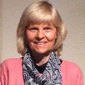 Debbie Przybylski