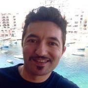 Alex Billico