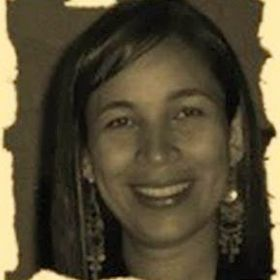 Ruby Stella Reyes Rodrìguez