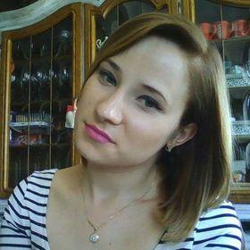 Olga Sołtys