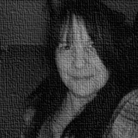 Patricia Broatch