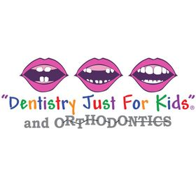 Dentistry Just For Kids and Orthodontics