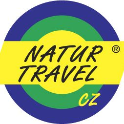 CK NATUR TRAVEL