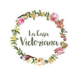 La Casa Victoriana
