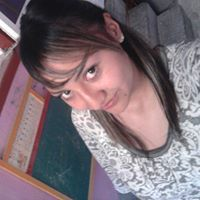 Vaneza Pixioza