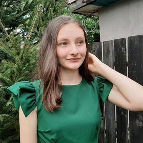 Nechita Iarina