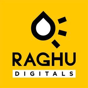 Raghu Digitals