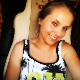 Ewa Dwornicka