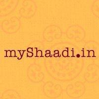 MyShaadi.in