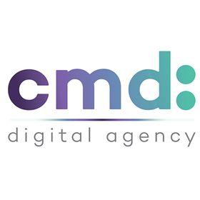 CMD Digital Agency