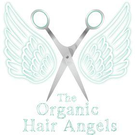 The Organic Hair Angels