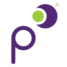 Puckator Design