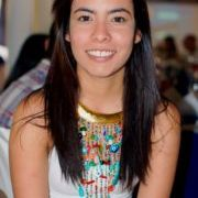 Maria Jose Revelo