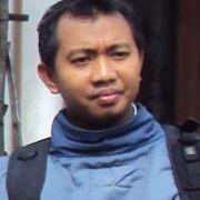 Ahmad Faishal Tamrin
