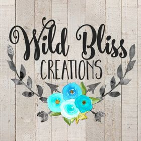 JC {Wild Bliss Creations}