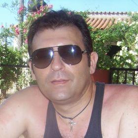 Giannis Zoras