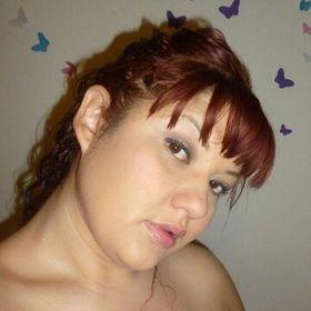 Martha Milena Correal Chitiva