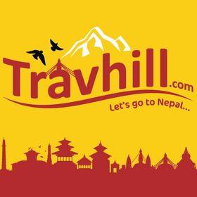 Travhill.com Pvt. Ltd.