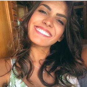 Ana Clara Sereno