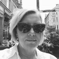Helene Filipsen