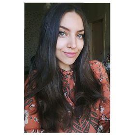 Amalia Lazarciuc