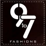 9to7 Fashion