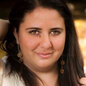 Ashley Sweitzer
