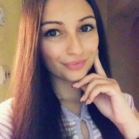Symeou Valentina Simona