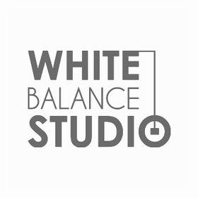 White Balance Studio