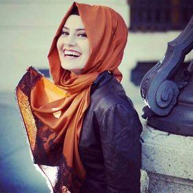Soumia Rahaf Ahsan