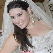Elizabete Araújo