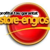 Magazinul Store-engros