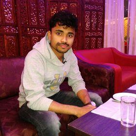 Ajit Thakur