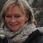 Anette Dahl