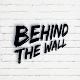 Behind_the_wall