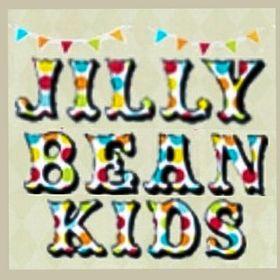 Jilly Bean Kids