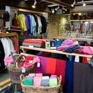 The Maggie White Shop