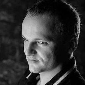 Martin Nuzík