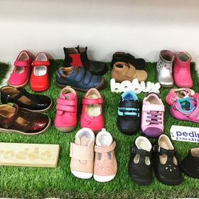 2ab447d96 Hopscotch shoe boutique (janeattard) on Pinterest
