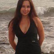 Andrea Muchlová