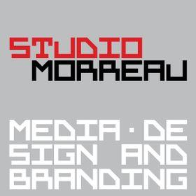 Studio Morreau
