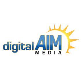Digital AIM Media