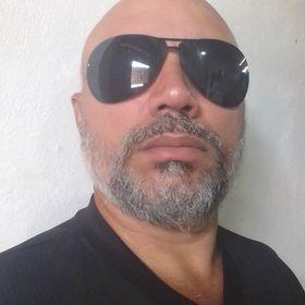 Francisco Macio