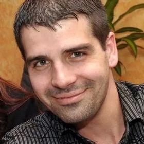 Július Szamaránszky