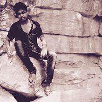Bharath Sparks