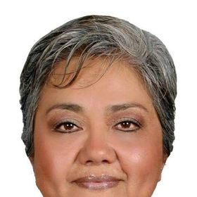 Ruth Gómez