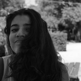 Beatriz Costa