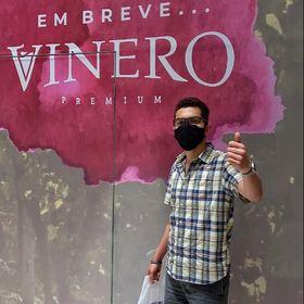 Vinicius Ayres