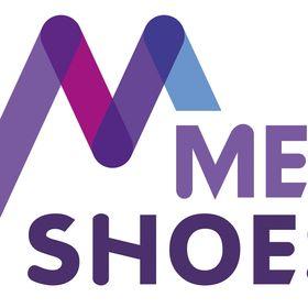 melshoes